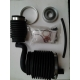 kit soufflet d'embase MERCRUISER BRAVO